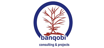 Banqobi Consulting and Projects